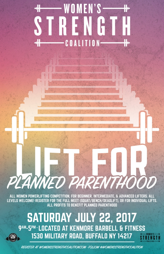 WSC-Lift-For_Planned_Parenthood_2017