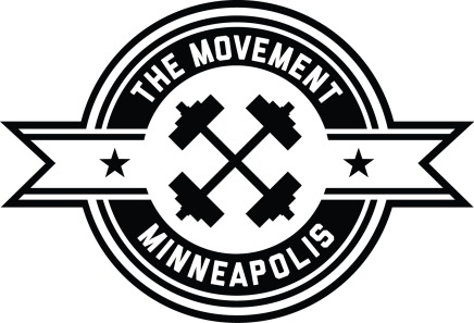 Movement Minneapolis copy